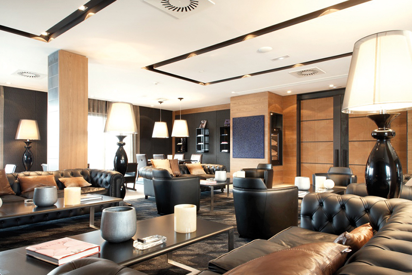 AC-Baqueira-Hotel-interdecor-design-IDD-02