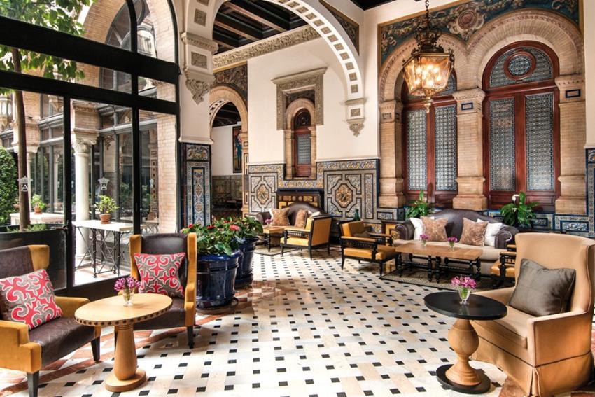 Alfonso-XII-Hotel-interdecor-design-IDD-02