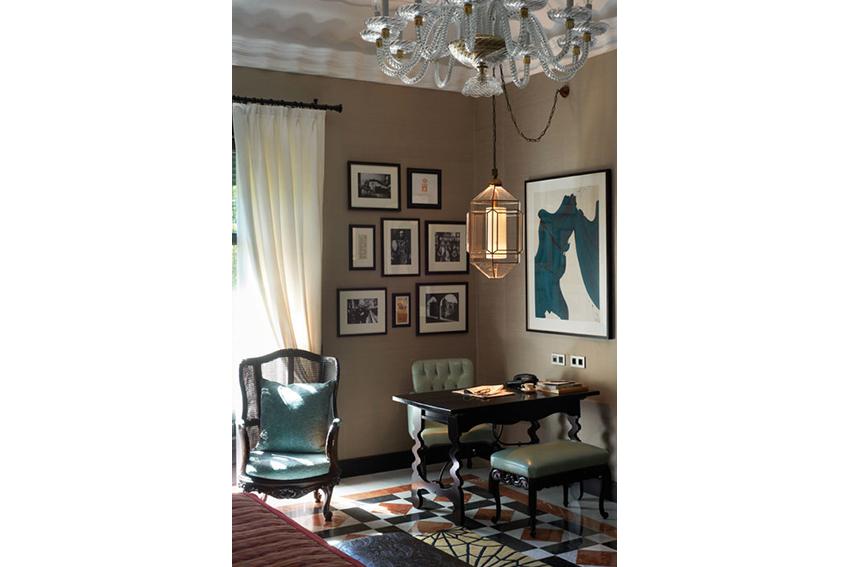 Alfonso-XII-Hotel-interdecor-design-IDD-06