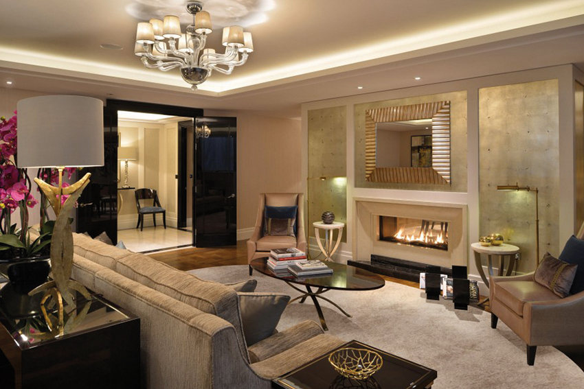 Ebury-Penthouse-interdecor-design-IDD-01