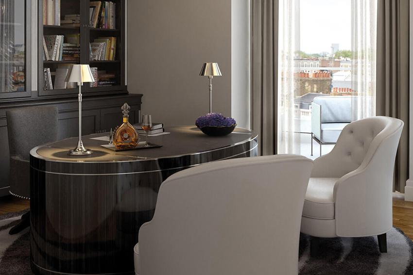 Ebury-Penthouse-interdecor-design-IDD-03