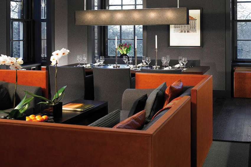 Grosvernor-House-Jumirah-interdecor-design-IDD-01