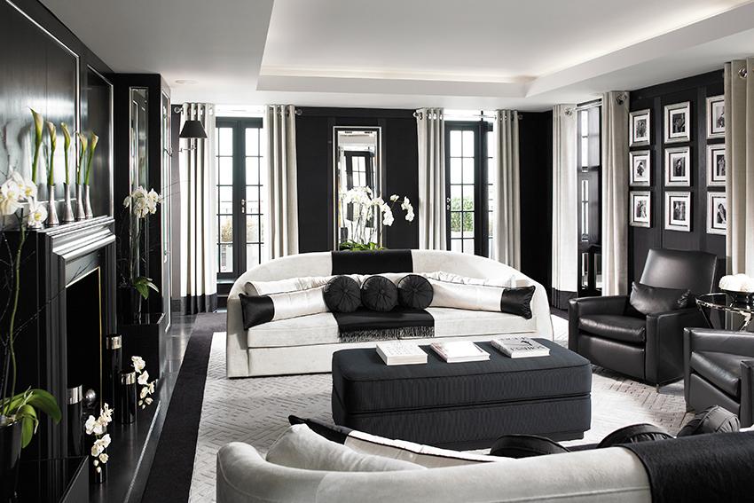 Grosvernor-House-Jumirah-interdecor-design-IDD-04