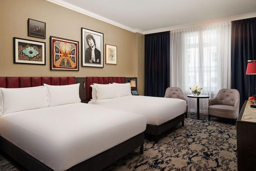 Hilton-Trafalgar-Hotel-interdecor-design-IDD-01