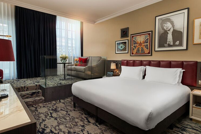 Hilton-Trafalgar-Hotel-interdecor-design-IDD-03
