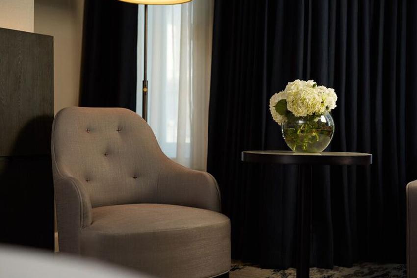 Hilton-Trafalgar-Hotel-interdecor-design-IDD-04