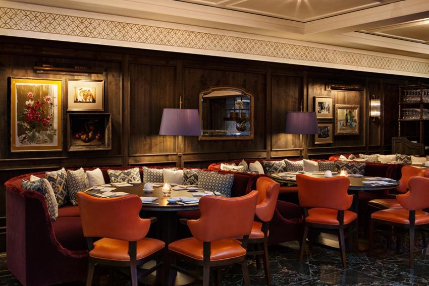 Nobu-restaurant-interdecor-design-IDD-03