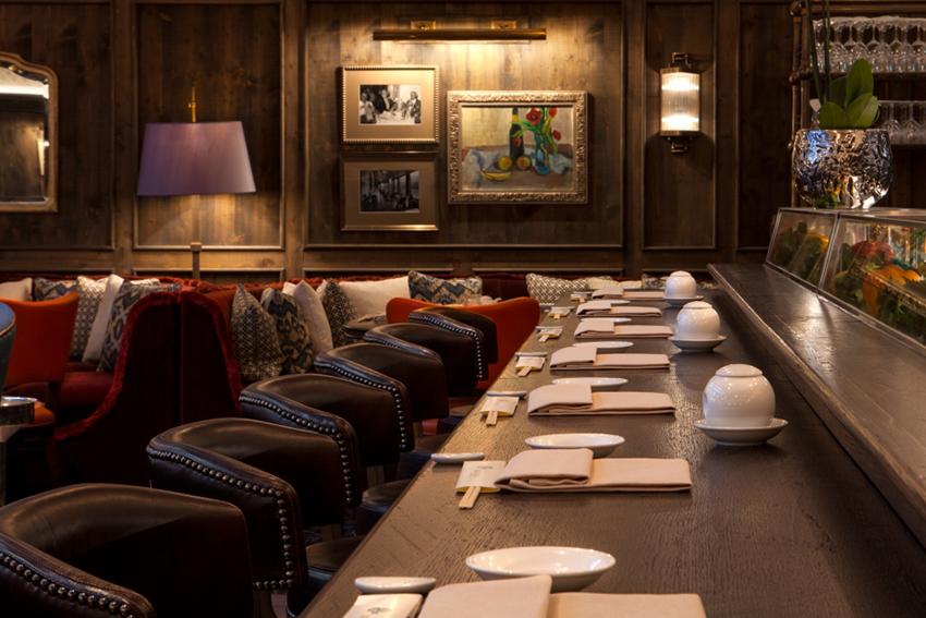 Nobu-restaurant-interdecor-design-IDD-04