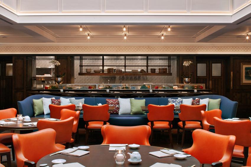 Nobu-restaurant-interdecor-design-IDD-05
