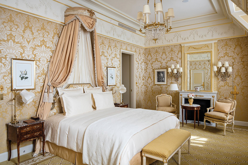 Ritz-Hotel-interdecor-design-IDD-01