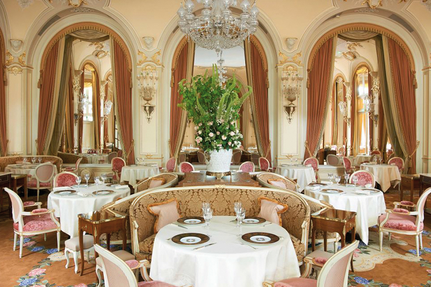 Ritz-Hotel-interdecor-design-IDD-06