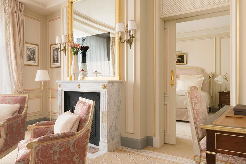 Ritz-Hotel-interdecor-design-IDD-09