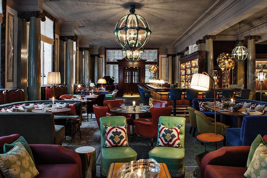 Rosewood-London-Hotel-interdecor-design-IDD-01