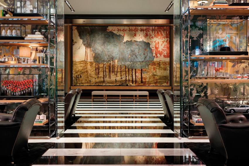 Rosewood-London-Hotel-interdecor-design-IDD-010