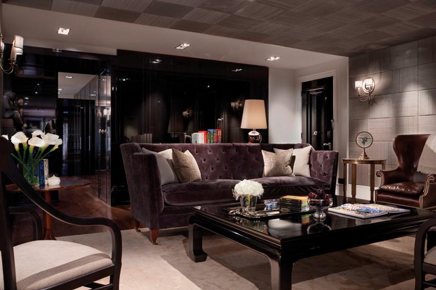 Rosewood-London-Hotel-interdecor-design-IDD-012