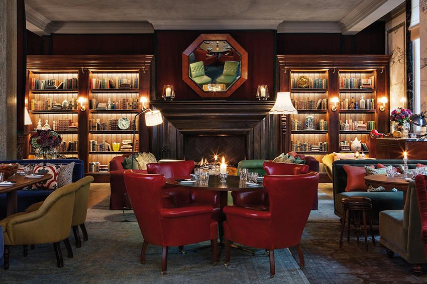 Rosewood-London-Hotel-interdecor-design-IDD-02