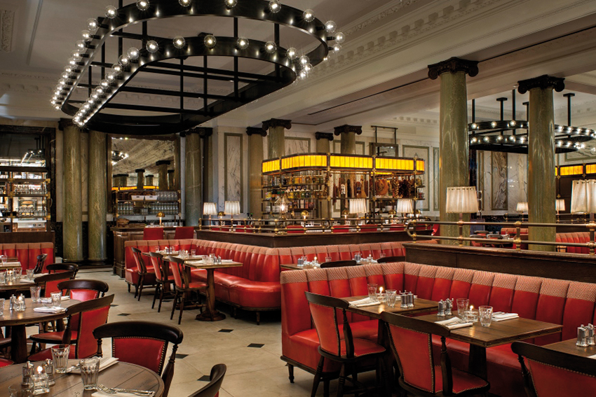 Rosewood-London-Hotel-interdecor-design-IDD-03