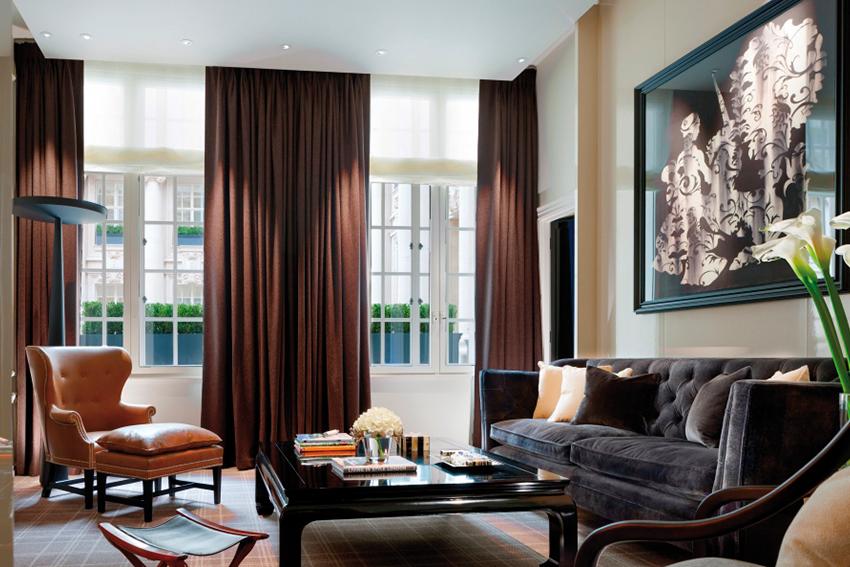 Rosewood-London-Hotel-interdecor-design-IDD-08