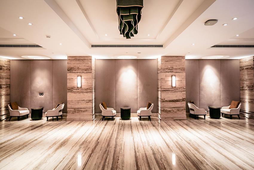 Royal-Greens-Golf-&-Country-Club-Al-Murooj-interdecor-design-IDD-02