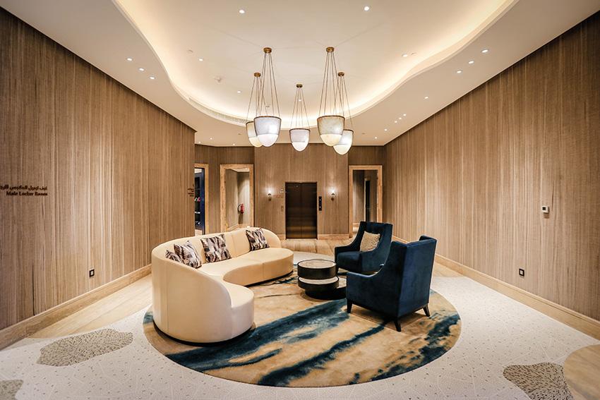 Royal-Greens-Golf-&-Country-Club-Al-Murooj-interdecor-design-IDD-04