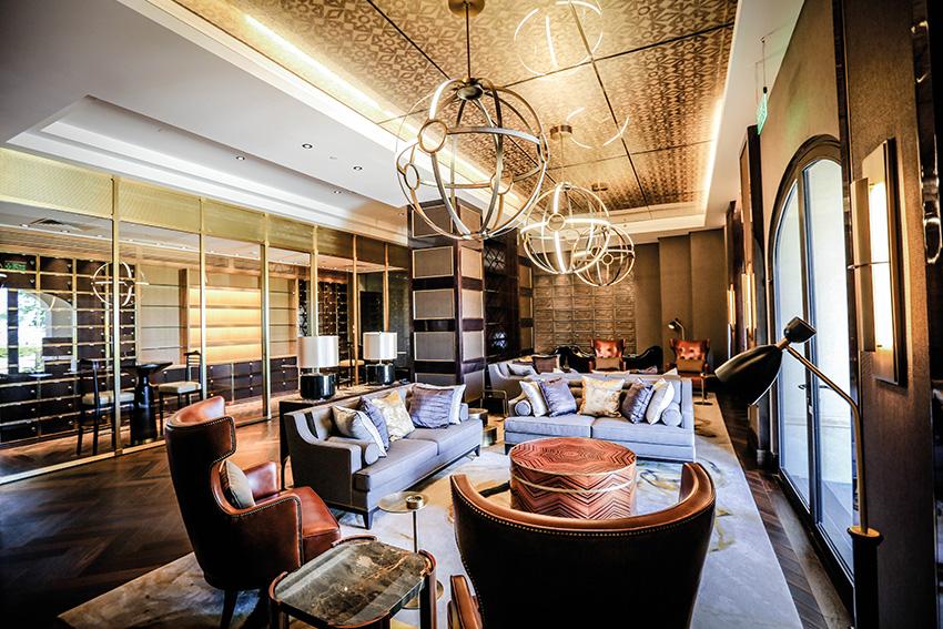 Royal-Greens-Golf-&-Country-Club-Al-Murooj-interdecor-design-IDD-06