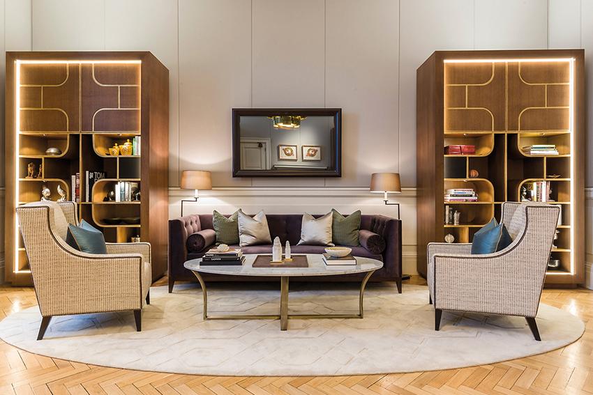 Southbank-Place-Marketing-Suite-interdecor-design-IDD-03
