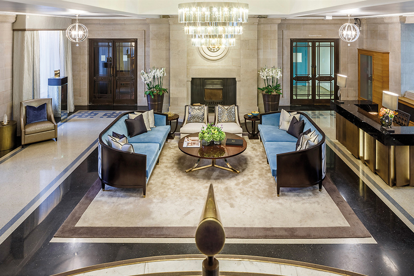 Southbank-Place-Marketing-Suite-interdecor-design-IDD-04
