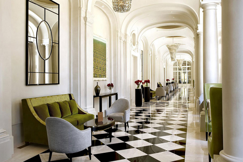 Trianon-Palace-Versailles-Hotel-interdecor-design-IDD-02
