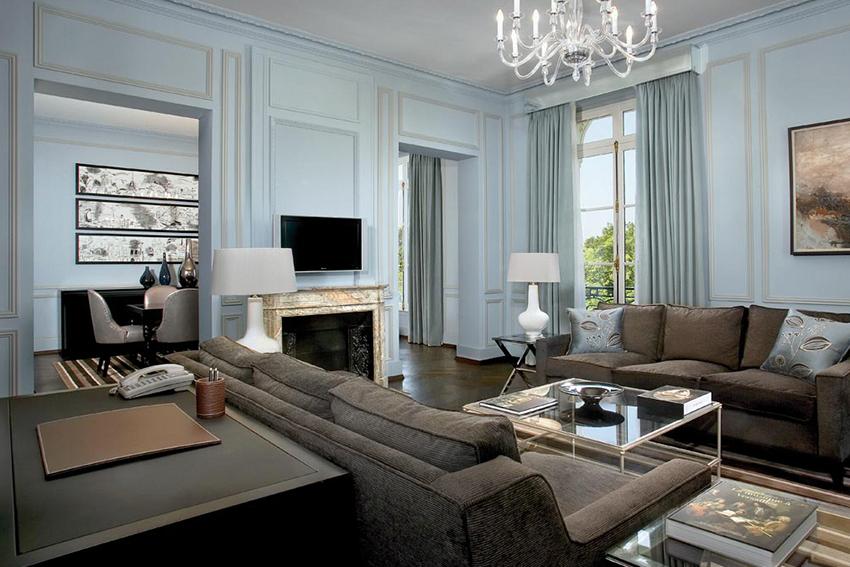 Trianon-Palace-Versailles-Hotel-interdecor-design-IDD-03